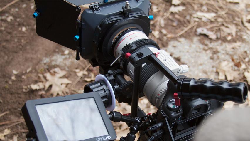 Publilia_com_Video_produzioni