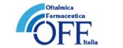 Oftalmica Farmaceutica Italia