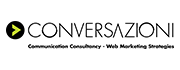 Conversazioni Agenzia di Comunicazione Firenze Fiesole