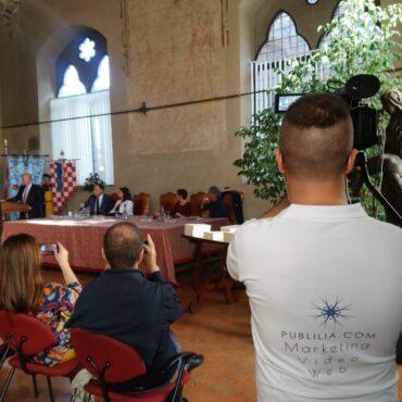 Congresso Nazionale Feste Medievali