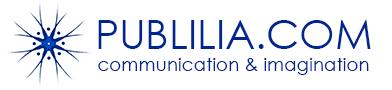 Publilia - Web Marketing Agency Milano